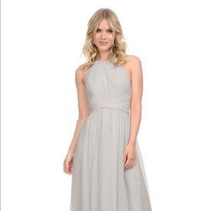 Dresses & Skirts - Weddington Way Diana Maxi Dress